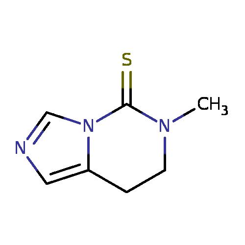 Image result for zapotidine